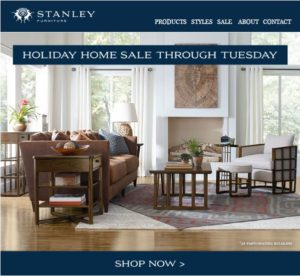 stanely_furniture